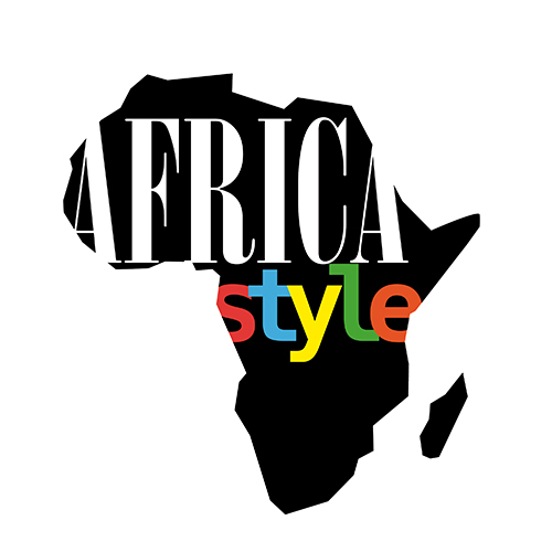 Africa Style ©Fondation Zinsou