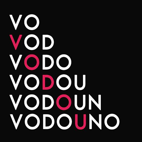 Vodoun-Vodounon ©Fondation Zinsou
