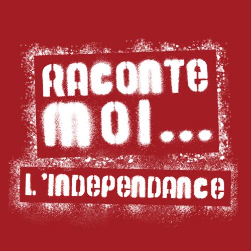 Raconte moi l'Indépendance©Fondation Zinsou