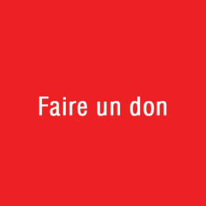 Faire_un_don rouge_13x13cm