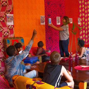 Fondation_Ouidah_EnfantLome_Wakpon_13x13cm_3