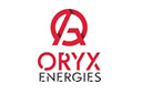 Mecenes_0000_ORYX_ENERGIES_VERTICAL_CMYK copie