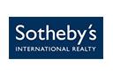 Mecenes_0001_Logo Sotheby's