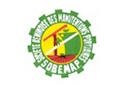Mecenes_0002_Logo SO.BE.MA.P