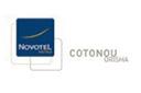 Mecenes_0004_Logo Novotel