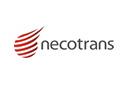 Mecenes_0005_Logo Necotrans_original