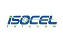 Mecenes_0006_Logo Isocel