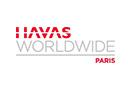 Mecenes_0007_Logo Havas