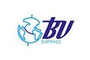 Mecenes_0009_Logo BV Shipping(2) copie