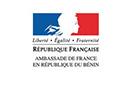 Mecenes_Logo Amb.France
