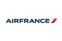 Mecenes_Logo-air-france