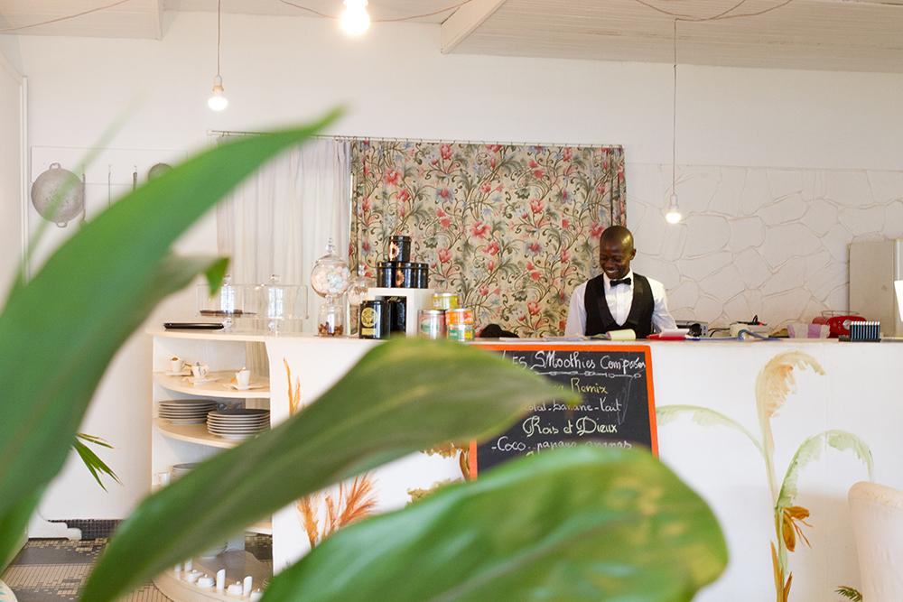 Cafe_Fondation_Bazil©FZ