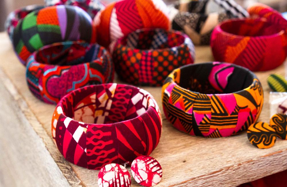 Fondation_Ouidah_bracelet@FZ
