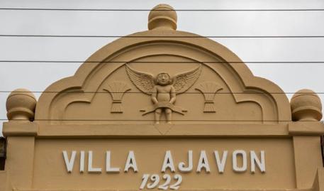 Villa_Ajavon_Fronton©FZ