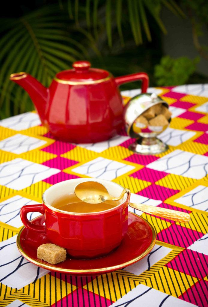 Cafe_Fondation_the©FZ