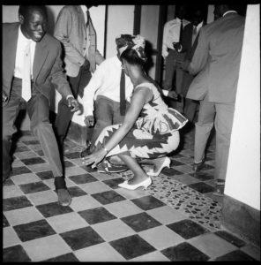 Photo-'Et-il-y-avait-des-clubs'.1