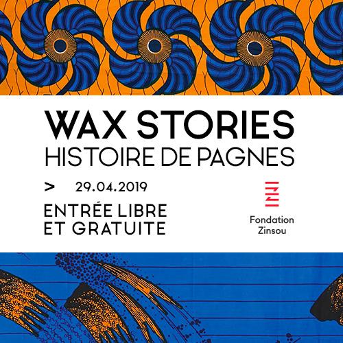Wax Stories_Histoire de Pagnes