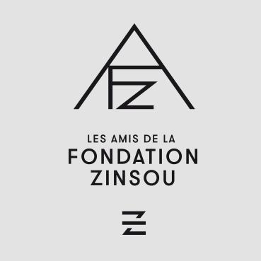 Amis Fondation